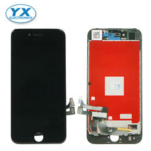 For iphone 7 lcd with <strong>digitizer</strong> original, for iphone 7 oem lcd display, touch <strong>screen</strong> <strong>digitizer</strong> assembly rerpair for iphone 7
