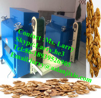 shelling machine walnut/machine for shelling walnut/walnut sheller