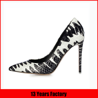 china shoe factory,ladies footwear pictures,italian shoes and bag set