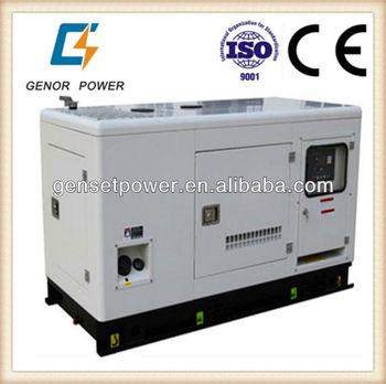 Yanmar groupe electrogene diesel 15 kva buy groupe for Groupe electrogene 12 kva