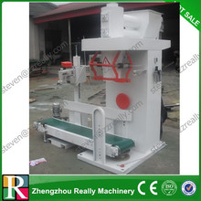 fodder powder packaging machine