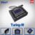 Sunrise and sunset wifi controlled chinese led aquarium light