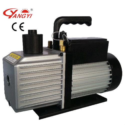 vacuum pump penis enlargement pump-7cfm-single stage vacuum pump, 5Pa, 375 microns, 1/4HP, 1/3HP,1/2HP,1.5CFM--7CFM