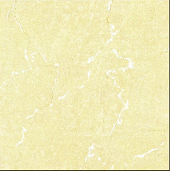 Natural stone marble lowes 600x600 porcelanato glazed polished tile