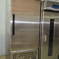 Small Blast Freezer Commercial Used Blast
