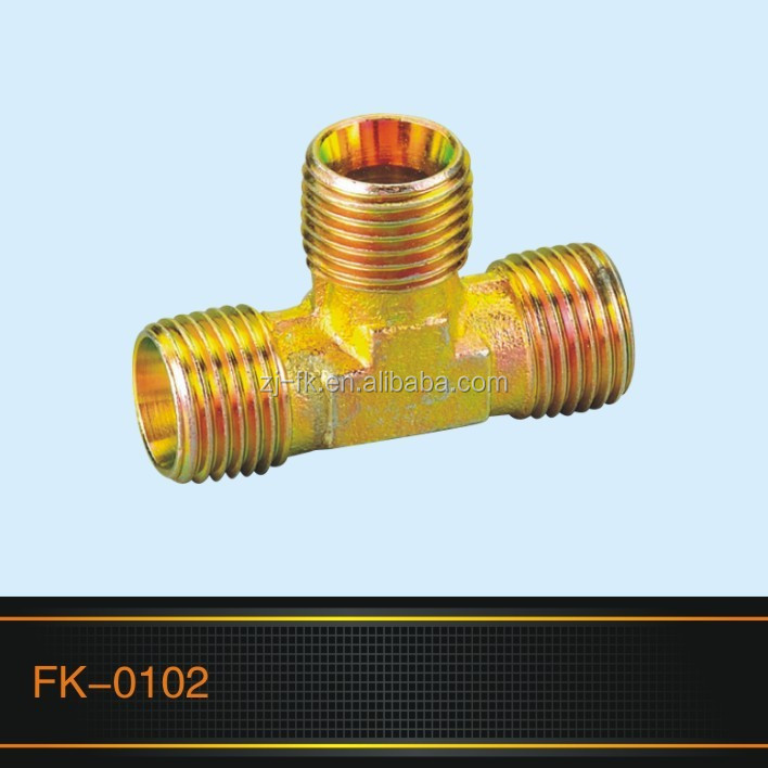 Discount !Carbon steel transite pipe transition fittings