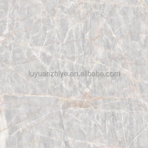 hot sale competitive price marble grain melamine impregnated paper for decoration