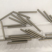 316 stainless steel tubing small diameter customized length