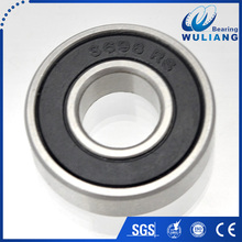 S698RS 420 stainless steel bearing