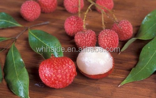 Litchi flavor /Organic Flavor Concentrate /Natures Flavors