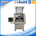 Professional cheap engraving machine for make mold