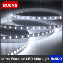 Professional 2200k led strip 5630 decoration light