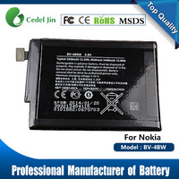 for CRICKET WINDOWS 3500mAh STANDARD BATTERY BV4BWA BV-4BWA