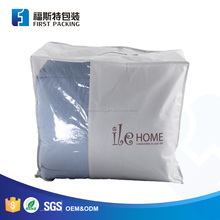 New product bedroom items packaging blanket quilt storage bag for sale