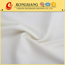 China Manufacturer Best selling Formal Garment stretch fabric wholesale