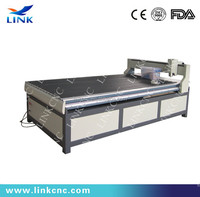 guitar cnc router machine/granit stone router machine