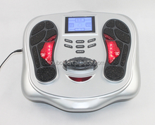 2013 New Infrared Foot Massager,Eletric Massager Machine