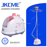 220v electric garment steamer