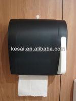 Automatic Paper towel dispenser sensor paper towel dispenser Tissue dispenser/Touchless/Hand Free Tissue box-White color