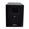 Sine Wave Portable Line Interactive ECO 2KVA Computer Battery Home UPS