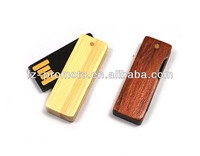 2.1 wooden usb/sd speaker with usb/sd/karaoke/remote