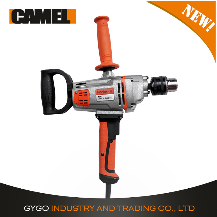 220v power tools 16mm 1440w electric drill