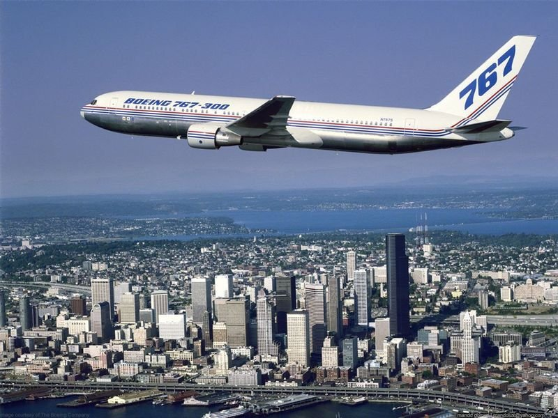 Special airfreight from China to UAE