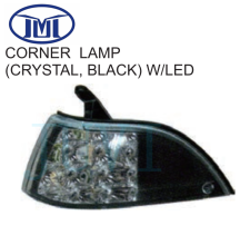 Corner Lamp Light For Toyota Corolla EE90 AE92 1988-1991
