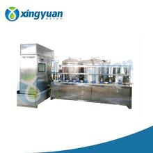 Lowest Price Eco-friendly common rail test bench