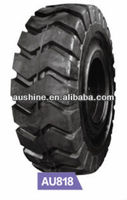 solid rubber tires e3