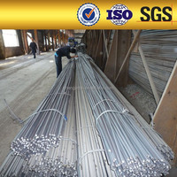steel structure building/iron and steel/standard steel bar sizes
