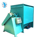 China top ten selling 2000L horizontal typehigh quality dry ribbon mixer