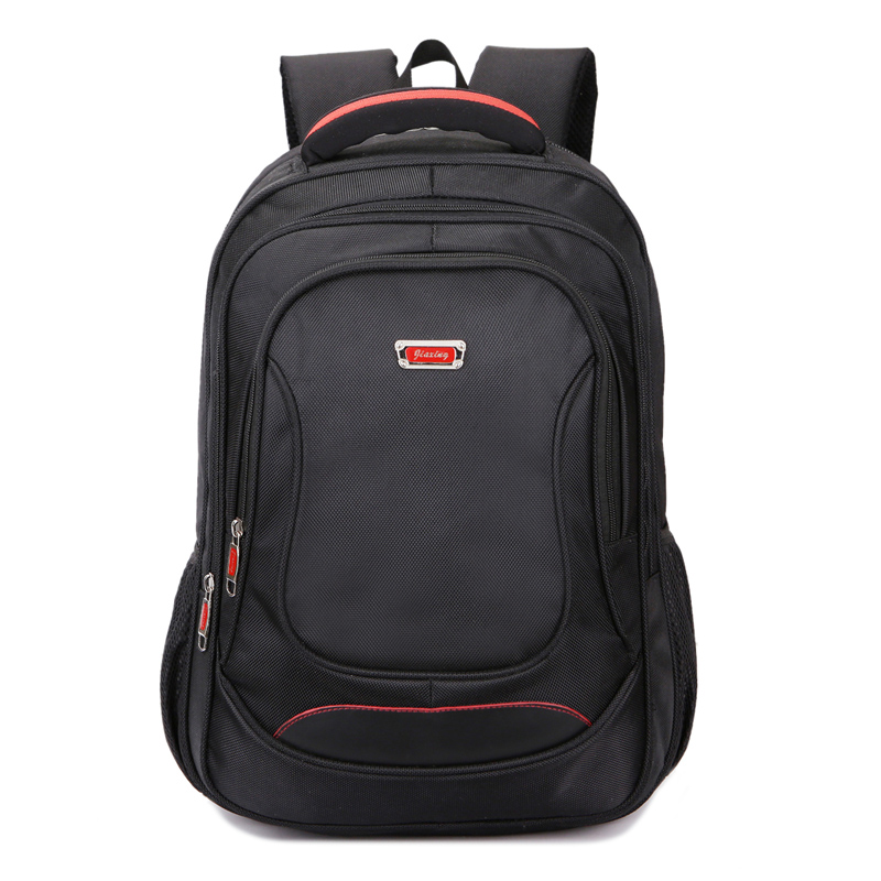 New product backpack laptop good quality 1680D laptop backpack