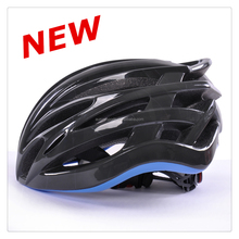 Riding helmet ,cool off road/dirt bike/racing bike helmet