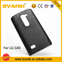 New Products 2016 In China High Impact Rugged Cell Phone Cases For LG G40 Waterproof Shockproof Back Clear Case Hard Cover