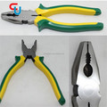 2015 Hot Sale Hydraulic Plier