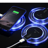 Hot Selling QI Wireless Charger For