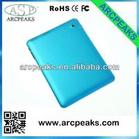 8 inch atm7029 superpad 9 tablet pc