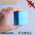 High quality customized made-in-china travel adapter universal electric plug (NT200)