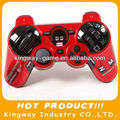 For Racing Games Bluetooth Joystick Controller for PS3