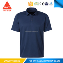 couple dry fit polo shirt high quality china factory polo shirt sublimated men custom polo t shirt design china factory