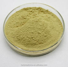 Hesperidin powder extracted from Fruits of Citrus aurantium L 98% cas 520-26-3