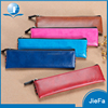 2016 New Style Promtional Logo printing Pencil Pouch Pen Bag
