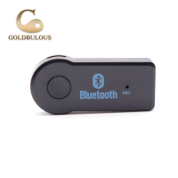 Best Bluetooth Receiver Car Audio Music
