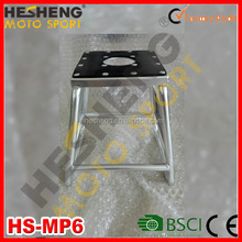 2015 heSheng Hot Sale Motorcycle Support Stand with the Lowest Price Trade Assurance MP6