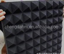 Pyramid Noise Reduction Foam sponge