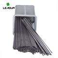 Alibaba china manufacturer Graphite 2mm lead pencil