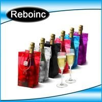 2013 Fashion Gel Cooler Bag Ice Cooler Bag for Wine