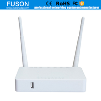 High quality Wholesale strong car wifi router password rj45