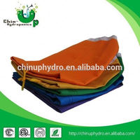 courier mail bags/ air bubble bag with peal and seal/ bubble extraction bag